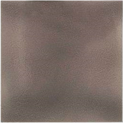 Daltile Urban Metals 4 x 4 Bronze Tile & Stone