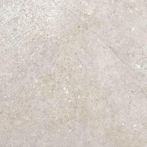 Daltile Valor 24 x 24 Paramount White Polished Tile & Stone