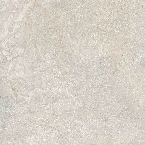 Daltile Valor 24 x 24 Paramount White Unpolished Tile & Stone