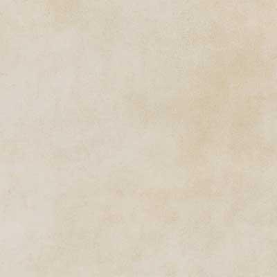 Daltile Veranda 13 x 20 Rectified Dune Tile & Stone