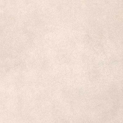 Daltile Veranda 6 1/2 x 20 Rectified Fog Tile & Stone