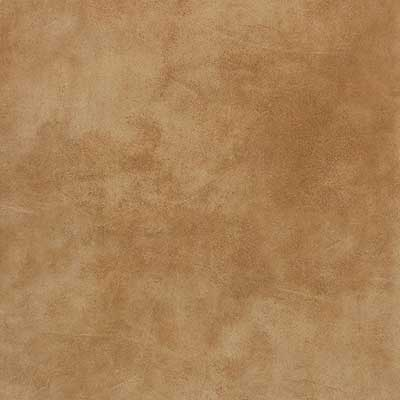 Daltile Veranda 13 x 20 Rectified Gold Tile & Stone