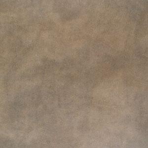 Daltile Veranda 6 1/2 x 20 Rectified Gravel Tile & Stone