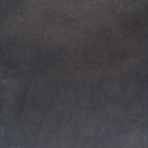 Daltile Veranda 6 1/2 x 20 Rectified Gunmetal Tile & Stone