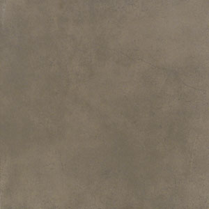 Daltile Veranda 6 1/2 x 6 1/2 Rectified Leather Tile & Stone