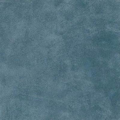 Daltile Veranda 6 1/2 x 6 1/2 Rectified Ocean Tile & Stone