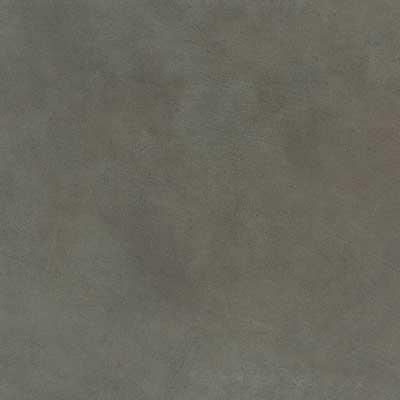 Daltile Veranda 6 1/2 x 6 1/2 Rectified Patina Tile & Stone