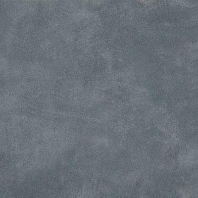 Daltile Veranda 6 1/2 x 6 1/2 Rectified Rain Tile & Stone