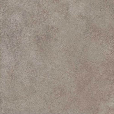 Daltile Veranda 6 1/2 x 6 1/2 Rectified Rock Tile & Stone