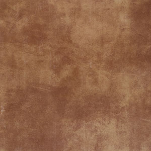 Daltile Veranda 6 1/2 x 20 Rectified Rust Tile & Stone