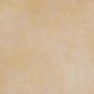 Daltile Veranda 6 1/2 x 20 Rectified Sand Tile & Stone