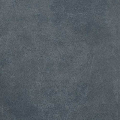 Daltile Veranda 6 1/2 x 6 1/2 Rectified Sapphire Tile & Stone