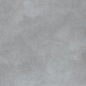 Daltile Veranda 13 x 20 Rectified Steel Tile & Stone