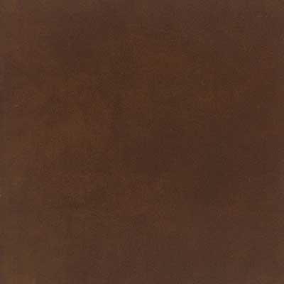 Daltile Veranda 6 1/2 x 20 Rectified Suede Tile & Stone