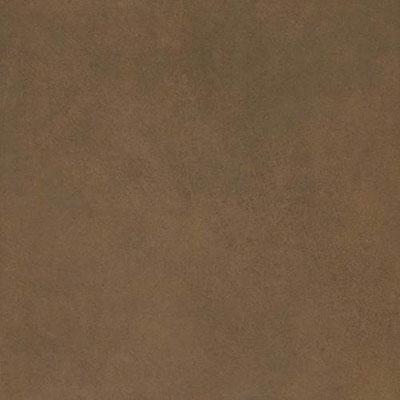 Daltile Veranda 6 1/2 x 20 Rectified Terrain Tile & Stone