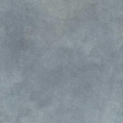 Daltile Veranda 6 1/2 x 20 Rectified Titanium Tile & Stone