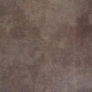 Daltile Veranda 6 1/2 x 6 1/2 Rectified Zinc Tile & Stone