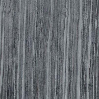 Daltile Veranda Tones 20 x 20 Iron Jungle Tile & Stone