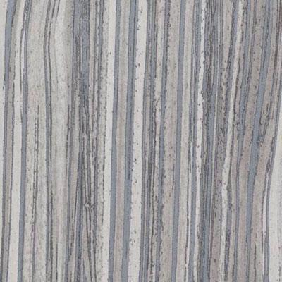 Daltile Veranda Tones 6.5 x 20 Frozen Tundra Tile & Stone