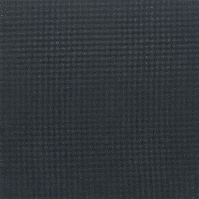 Daltile Vibe 12 x 24 Light Polished Techno Black Tile & Stone