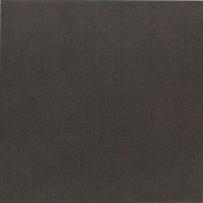 Daltile Vibe 12 x 24 Light Polished Techno Brown Tile & Stone