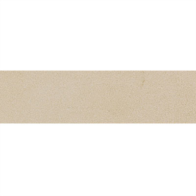 Daltile Vibe Linear Options Light Polished 2 x 24 Techno Beige Tile & Stone