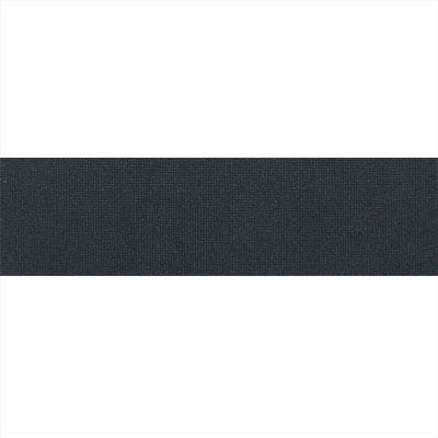 Daltile Vibe Linear Options Light Polished 2 x 24 Techno Black Tile & Stone