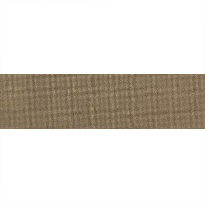 Daltile Vibe Linear Options Unpolished 4 x 24 Techno Bronze Tile & Stone