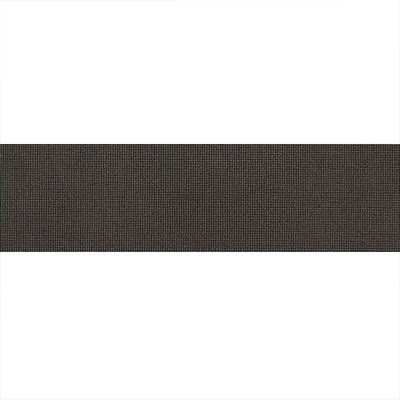 Daltile Vibe Linear Options Unpolished 4 x 24 Techno Brown Tile & Stone
