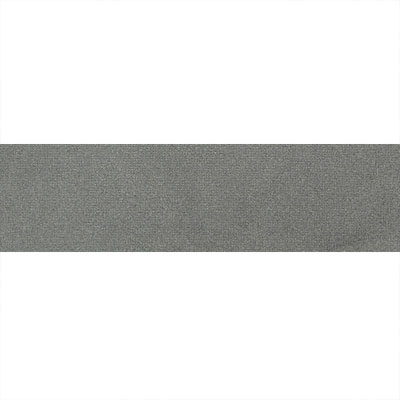 Daltile Vibe Linear Options Unpolished 6 x 24 Techno Gray Tile & Stone