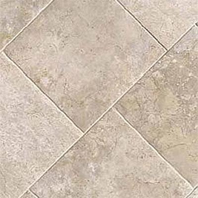 Dolce Vita Villa Tivoli 20 x 20 Britannia Tile & Stone