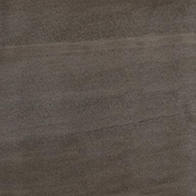Edimax Sands 32 x 32 Sands Dark Tile & Stone