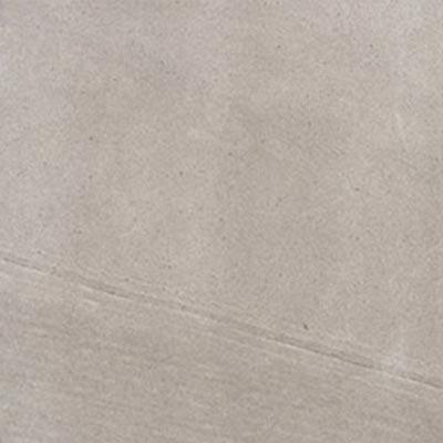 Edimax Sands 32 x 32 Sands Grey Tile & Stone