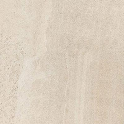 Edimax Sands 32 x 32 Sands Ivory Tile & Stone