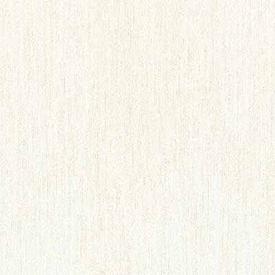 Eleganza Tiles Axis 12 x 24 Blanco Tile & Stone
