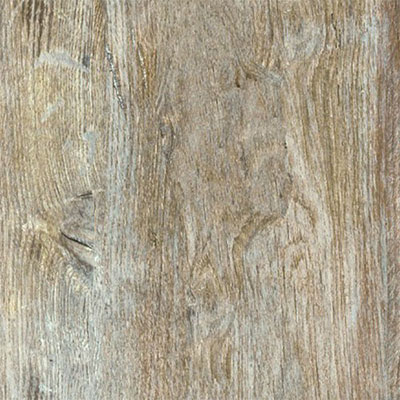 Eleganza Tiles Boardwalk Boardwalk Tile & Stone
