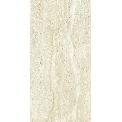 Eleganza Tiles Classic Travertino 12 x 24 Polished Wall Wall Field Tile & Stone