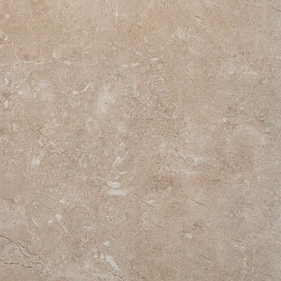 Eleganza Tiles Crema Marfil 18 x 18 Polished Classico Tile & Stone