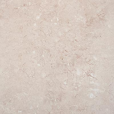 Eleganza Tiles Crema Marfil 18 x 18 Polished Ivory Tile & Stone