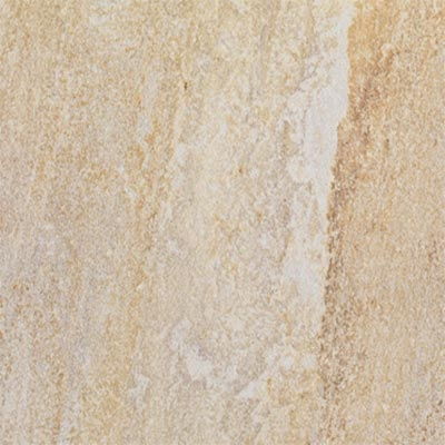 Eleganza Tiles Digiquartz 12 x 24 Matte Luxor Beige Tile & Stone