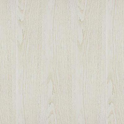 Eleganza Tiles Digiwood 6 x 24 Bianco Tile & Stone