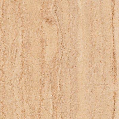 Eleganza Tiles Gemstone Dune 24 x 24 Polished Sand Tile & Stone