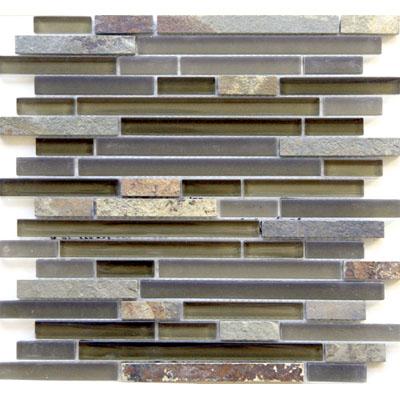 Eleganza Tiles Arizona Brick Tucson Tile & Stone