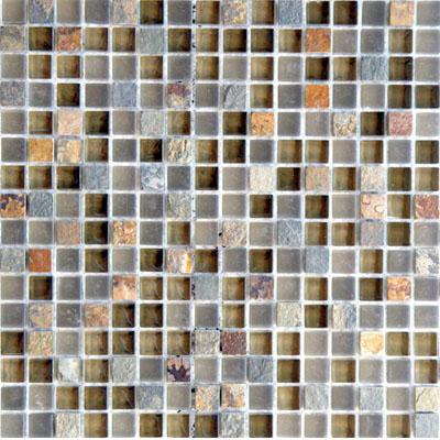 Eleganza Tiles Arizona Tucson Tile & Stone