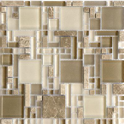 Eleganza Tiles Luxe Grand Tile & Stone