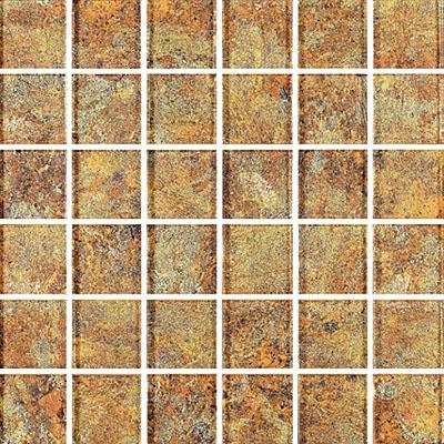 Eleganza Tiles Metallic Bronze Tile & Stone