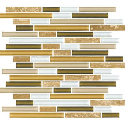 Eleganza Tiles Midtown Maduro Tile & Stone