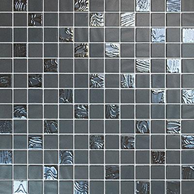 Eleganza Tiles Onix Nature Upsala Dark Grey Tile & Stone
