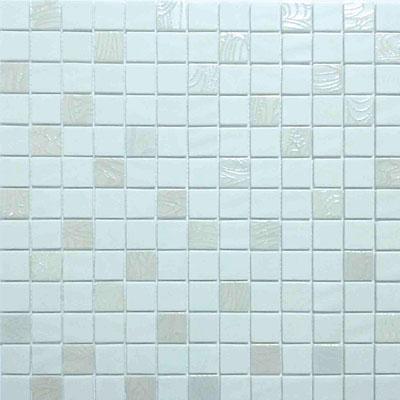Eleganza Tiles Onix Nature Upsala White Tile & Stone