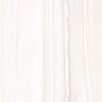 Eleganza Tiles Lakestone 12 x 24 Avorio Tile & Stone